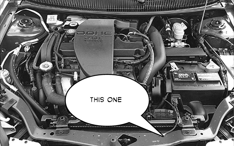 23a72255975538430a194970626609fe pictures of engine compartment grounds www neons org 2005 dodge neon engine wiring diagram at bayanpartner.co