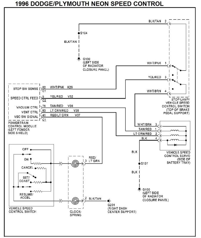8c2723bd6036ebe48d3c117910f35013 ididit steering column wiring diagram & how to connect your ididit ididit steering column wiring diagram at gsmx.co
